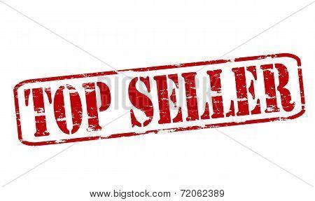 Top Seller