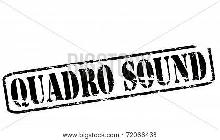 Quadro Sound