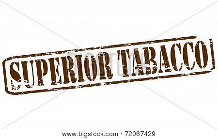 Superior Tabacco