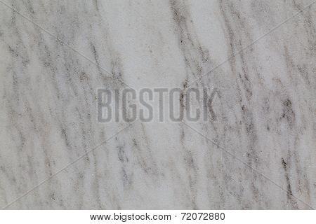 Light Grey Stone Background