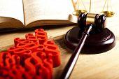foto of magistrate  - Paragraph - JPG
