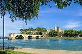 image of avignon  - Avignon - JPG
