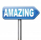 pic of you are awesome  - amazing and excellent mind blowing concept - JPG