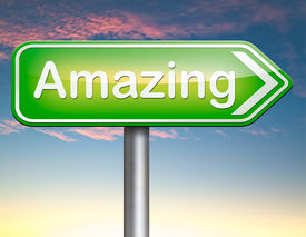 foto of you are awesome  - awesome and amazing - JPG