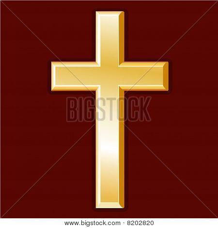 Christianity Symbol
