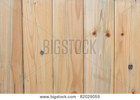 Wood Weathered Texture Background