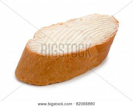 Baton Buttered