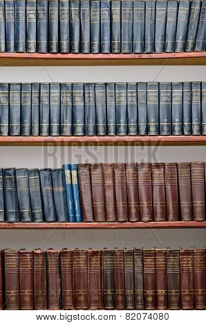 Collected Works Of Lenin