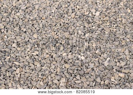 Crush Stone Ground