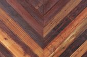 image of timber  - timber wood brown barn plank texture background - JPG