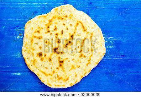 Pita Bread, Flat Bread, Pitta, Tortilla