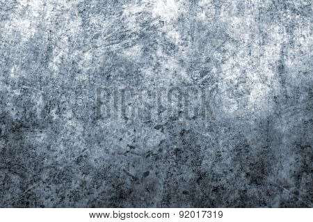 Earthy grey gradient background image and design element