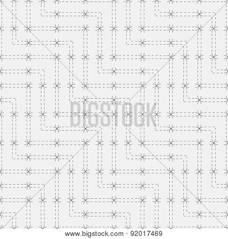 Seamless Pattern251