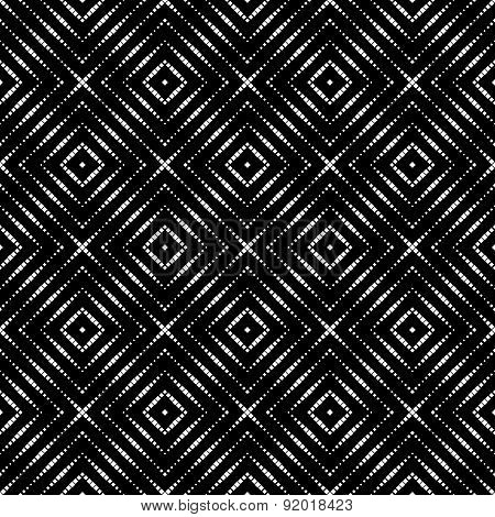 Seamless Pattern342