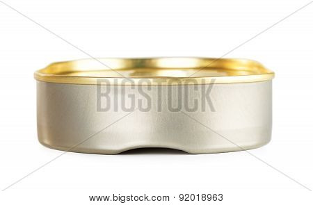 Closed Tincan
