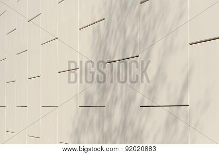 Tiles texture.