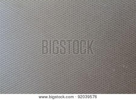 gray fiber texture