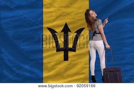 Tourist Travel To Barbados