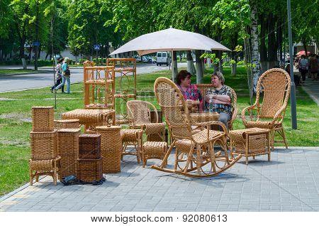 Gomel, Belarus, Event