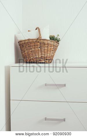 home interior decor