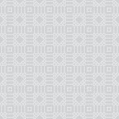 image of dots  - Seamless pattern - JPG