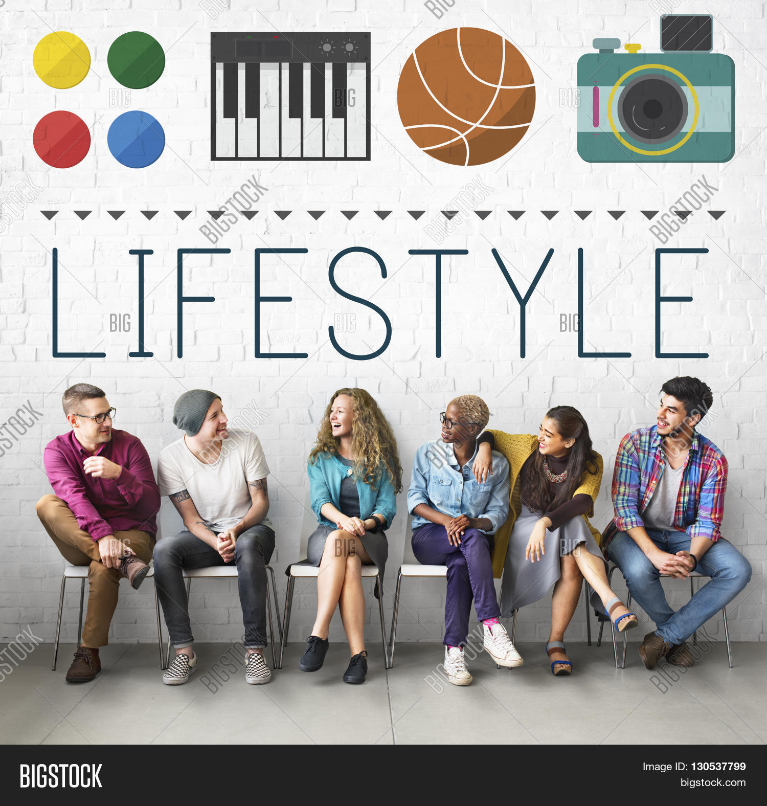 lifestyle culture habits hobbies interests life concept stock lifestyle culture habits hobbies interests life concept