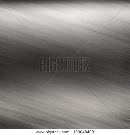 Metal texture.Silver metal texture.White Metal. Polished metal background. Silver metal plate. Iron metal texture.