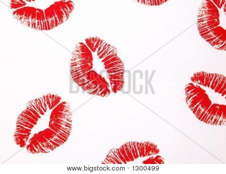 Lips 2 Redux