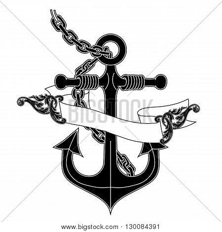Anchor banner Anchor