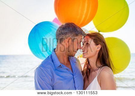 be in love lovers boyfriend girlfriend
