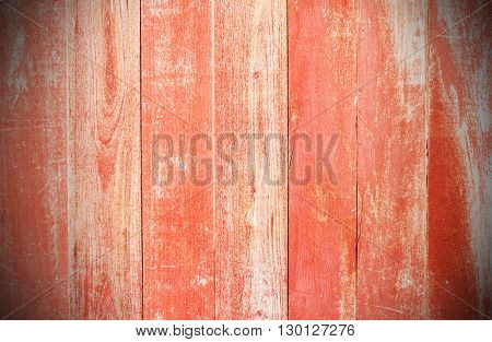 Hi res old wood texture with natural patterns