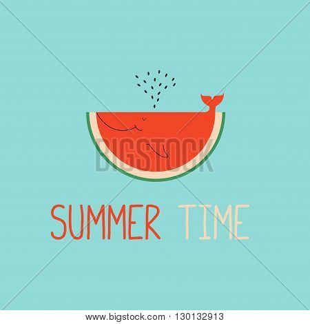 Summer_time_watermelon_whale.eps