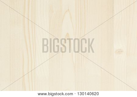 The light beige parquet. The wood texture. The background. The vertical plank.