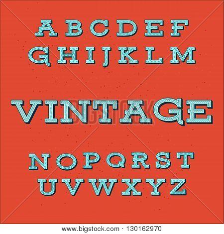 Retro Vintage Alphabet font. Retro Vintage Alphabet font art. Retro Vintage Alphabet font web. Retro Vintage Alphabet font new. Retro Vintage Alphabet font www. Retro Vintage Alphabet font app