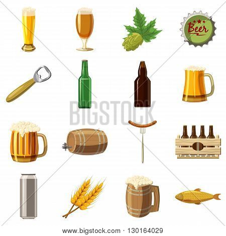 Beer icons set. Beer icons. Beer icons art. Beer icons web. Beer icons new. Beer icons www. Beer icons app. Beer icons big. Beer set. Beer set art. Beer set web. Beer set new. Beer set www. Beer set app. Beer set big