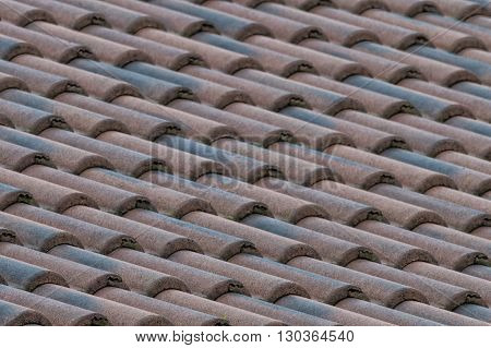 shingle roof texture background pattern detail detail