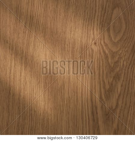 wood texture background with natural pattern