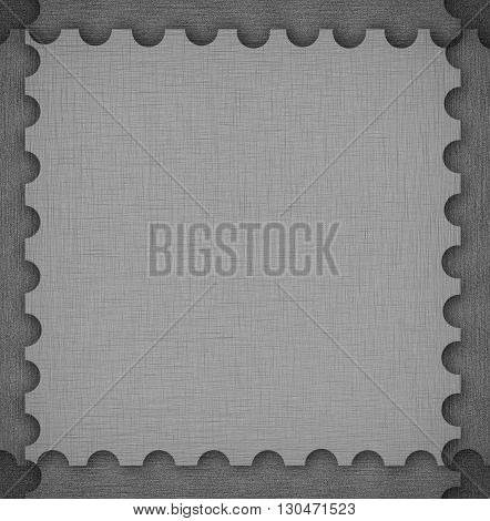 art grunge stamp abstract patter illustration background