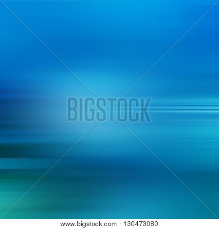 Colorful smooth twist light lines background, blur