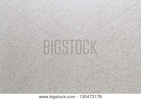 mdf plywood with rough surface abstract background