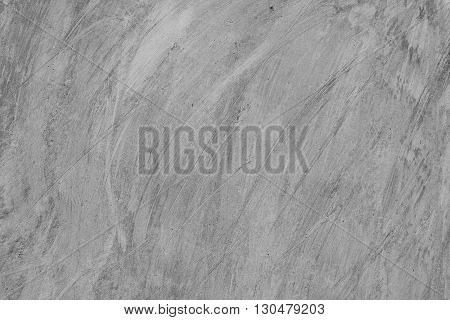 warm limestone texture. rock wall texture background