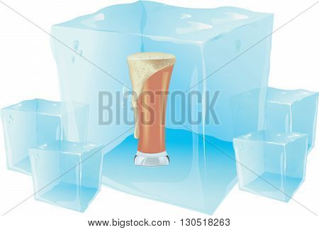 Cubetto