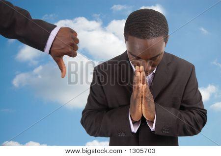 Dificultades espirituales