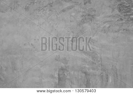 Old grey concrete texture wall for background