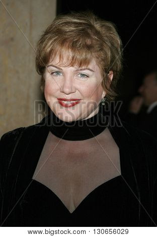 Julia Sweeney at the 57th Annual ACE Eddie Awards held at the Beverly Hills Hotel in Beverly Hills, USA on February 18, 2007.