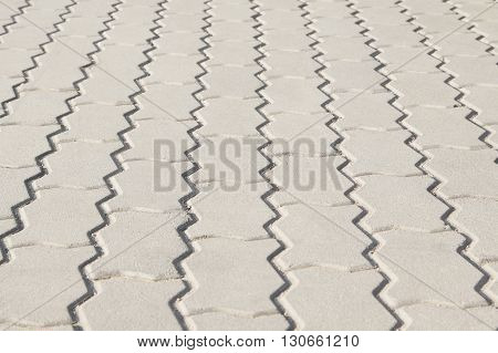 Concrete floor texture background., Concrete Floor background