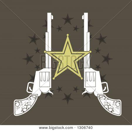 Guns11