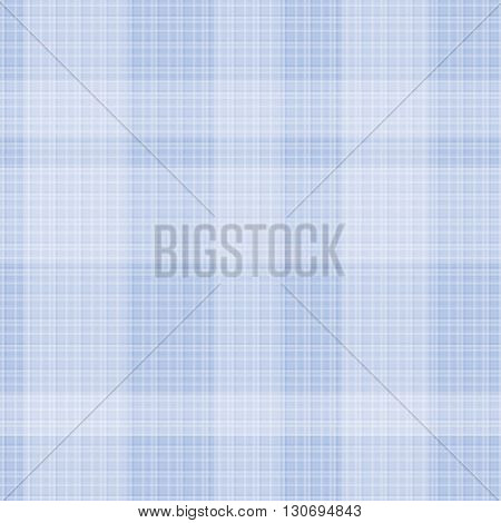 Abstract Bars Picnic Tablecloth Background, Beautiful Banner Wallpaper Design Illustration