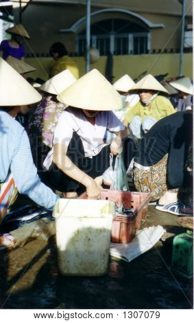 Vietnam022