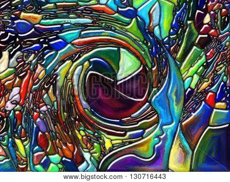 Conceptual Fragmentation